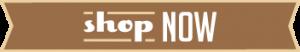 mein SU!-online-shop