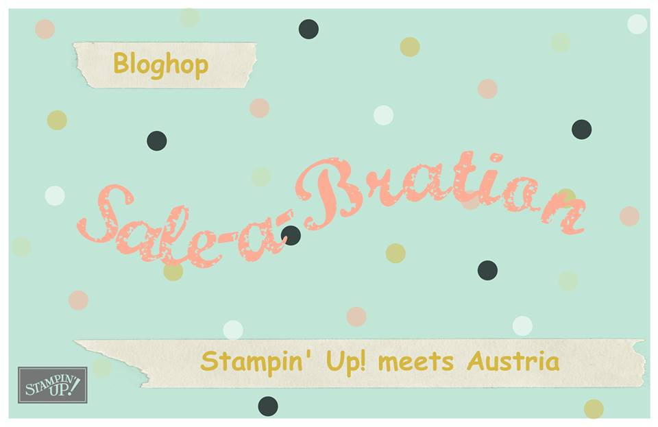 SAB-blog hop-Banner
