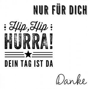 hiphiphooray_DE