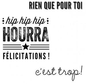 hiphiphooray_frz