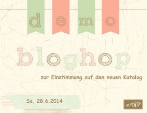 demo bloghop1_juni_2014
