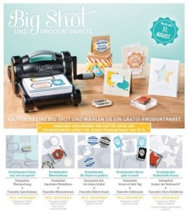 BigShot-Angebot 08_2014_blog