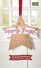 20141020_holidaysupplement_de-eu791415583795661a8962ff0000f7f0e6