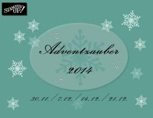 Advent-blog-hop-2014