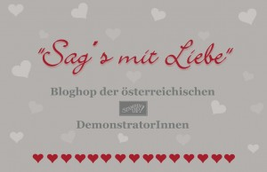BannerBloghopValentinstag15_2-001