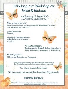 Einladung Workshop-003
