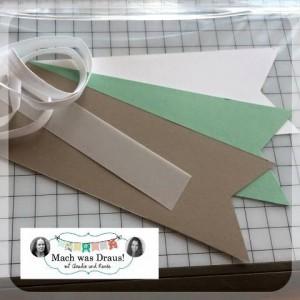 MWD Juni 15 Materialpaket