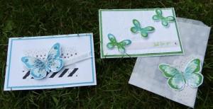 Schmetterlinngskarten_Barbara