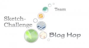 Team-Sketch-Banner_x
