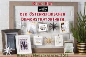 Banner bloghop HW 2015