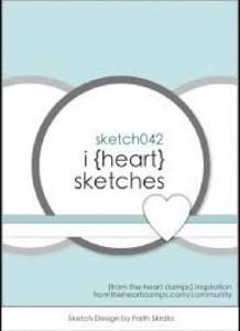 Team-sketch_37