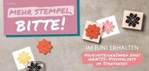 Demo-Vorteile Juni 2016