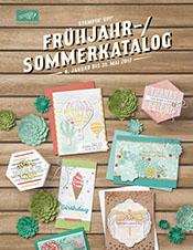 FS-Katalog 2017 – download PDF