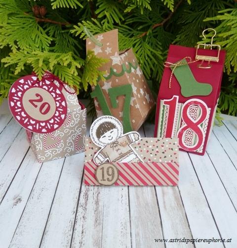 stampin_up_adventkalender_swaps_astridspapiereuphorie_201609_5