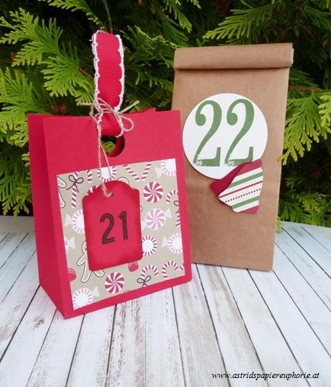 stampin_up_adventkalender_swaps_astridspapiereuphorie_201609_6
