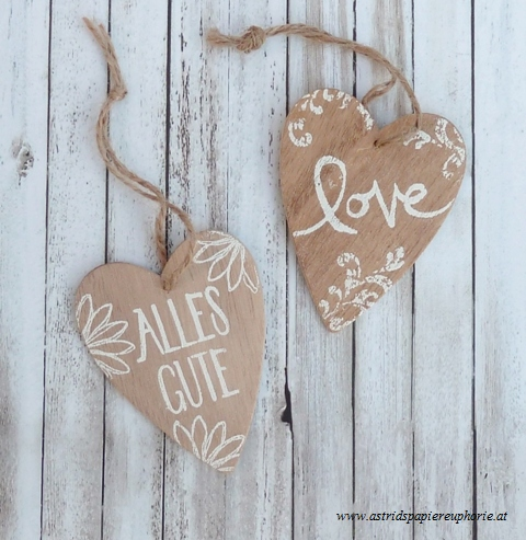 stampin_up_embossing_holz_wood_papiereuphorie_teamtreffen_201609_2