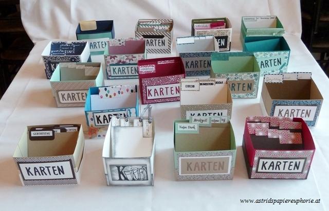 stampin_up_kartenbox_cardbox_papiereuphorie_teamtreffen_201609_1