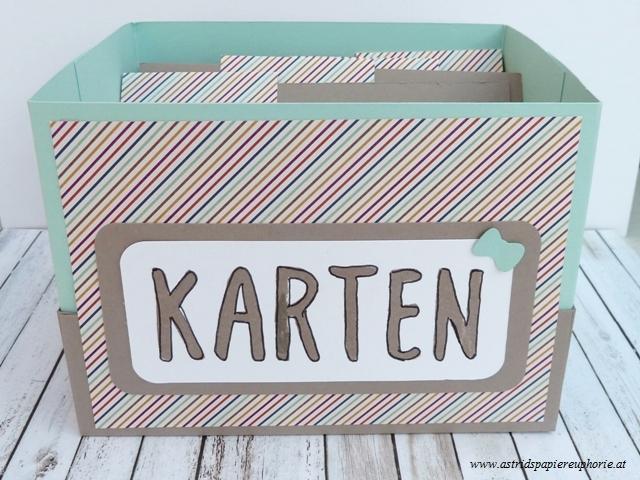stampin_up_kartenbox_cardbox_papiereuphorie_teamtreffen_201609_2