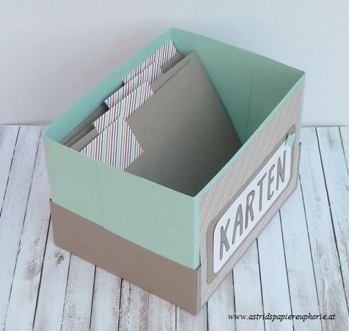 stampin_up_kartenbox_cardbox_papiereuphorie_teamtreffen_201609_3
