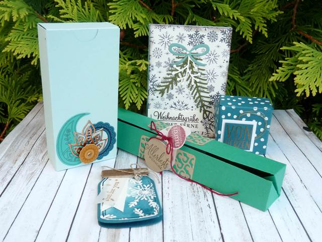 stampin_up_swaps_mondsee_201609_5