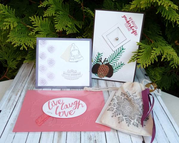 stampin_up_swaps_mondsee_201609_7