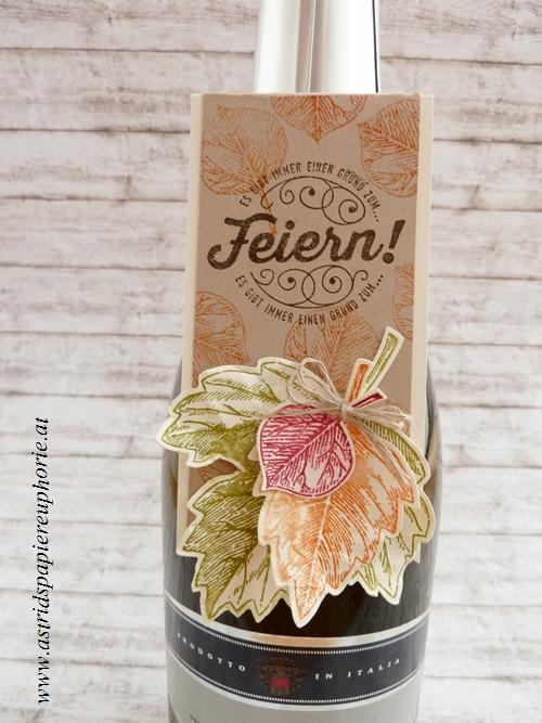 stampin_up_flaschenanhaenger_vintage_leaves_herbst_nette_etiketten_astridspapiereuphorie2