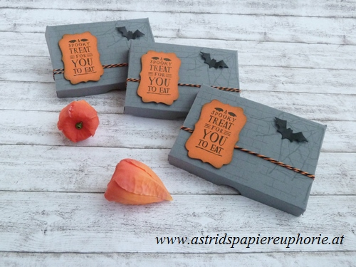 stampin_up_halloween_goodie_goulish_grunge_jar_of_haunts_astridspapiereuphorie_201610
