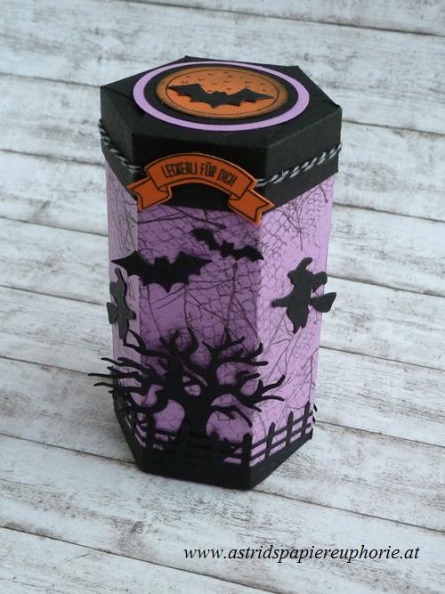 stampin_up_halloween_sechseckbox_goulish_grunge_spooky_astridspapiereuphorie