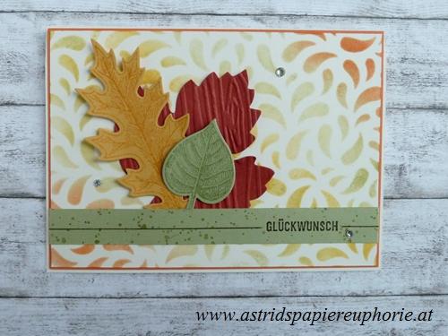 stampin_up_vintage_leaves_dekoschablonen_glueckwunsch_astridspapiereuphorie