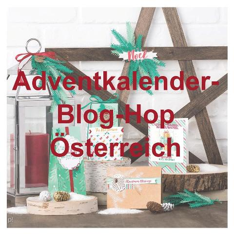 2016_adventkalender_blog_hop