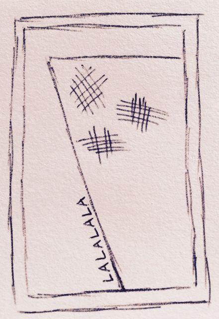 sketch_90