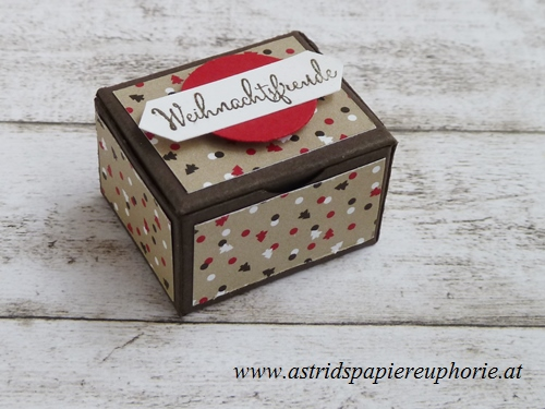 stampin_up_goodie_mini_pizzabox_weihnachten_2016