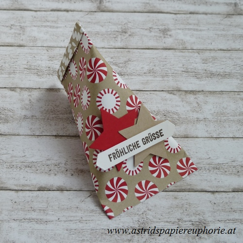 stampin_up_sourcream_box_zuckerstangenzauber_weihnachten_goodie_2016