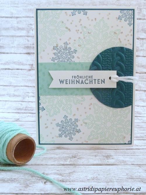 stampin_up_weihnachten_flockenzauber_schneeflocke_zopfmuster_astridspapiereuphorie_2016