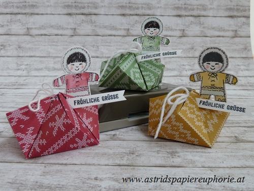 stampin_up_cookie_cutter_ausgestochen_weihnachtlich_origamibos_201611