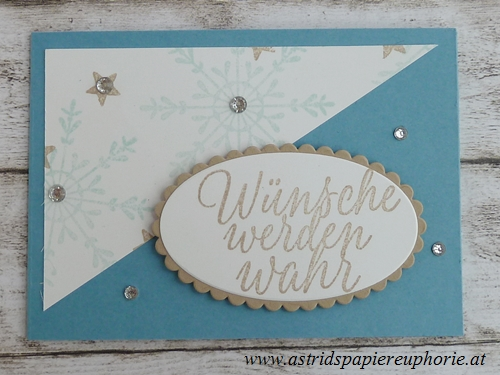 stampin_up_giftcardholder_weihnachten_1_201612
