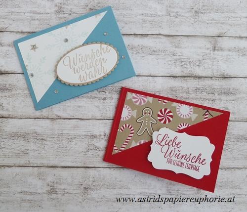 stampin_up_giftcardholder_zuckerstangenzauber_weihnachten_4_201612