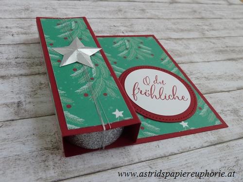 stampin_up_weihnachten_advent_teelichtverpackung_201611
