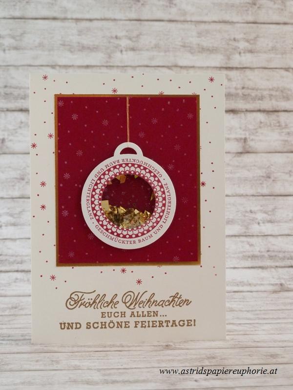 stampin_up_weihnachten_shaker_card_schuettelkarte_astridspapiereuphorie