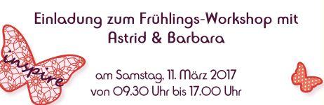 FruehlingsWS 2017_1