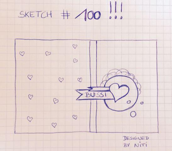 sketch_100