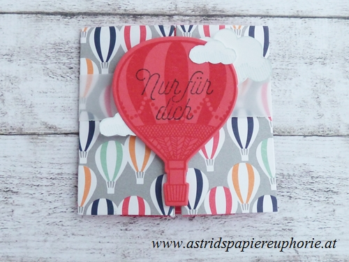 stampin_up_abgehoben_ballon_card_box_astridspapiereuphorie_1_201701