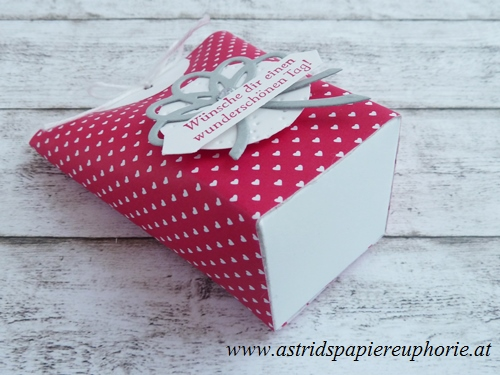 stampin_up_bag_in_a_box_Liebe_Gruesse_swap_goodie_1_201701