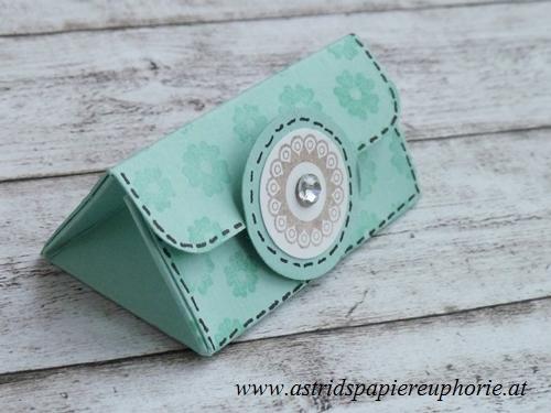 stampin_up_goodie_minibag_mwd_2ß01701