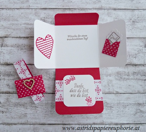 stampin_up_liebe_gruesse_love_mwd_2_201701