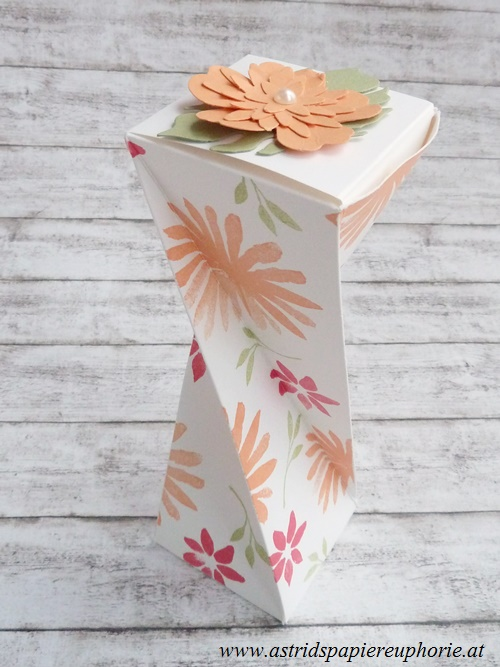 stampin_up_twisted_box_durch_die_blume_1_201701
