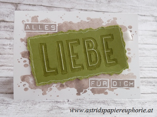 stampin_up_Feierstimmung_labeler_alphabet_1_201702