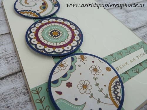 stampin_up_paisley_klare_aussage2_201702
