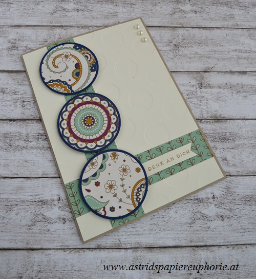 stampin_up_paisley_klare_aussage_1_201702