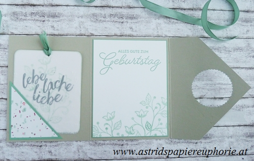 stampin_up_peek-a-poo_mit_stil_beautiful_you_3_201702
